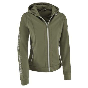 Pikeur Softshell Jacket - Luzia